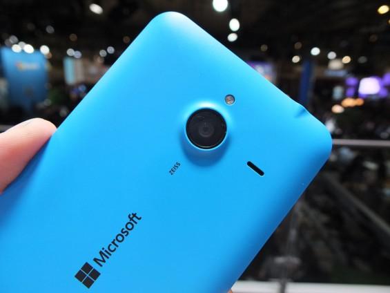 Microsoft Lumia 640 XL pic16