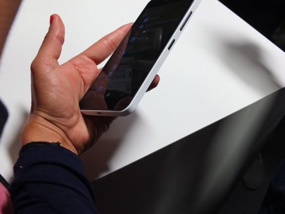 Microsoft Lumia 640 XL pic9