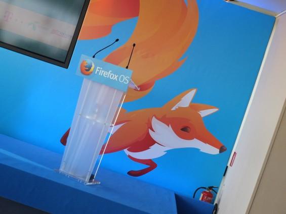 Mozilla Firefox OS pic11