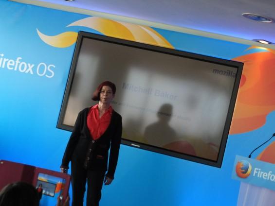 Mozilla Firefox OS pic15