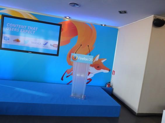 Mozilla Firefox OS pic4