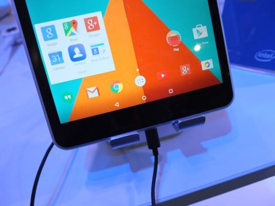 Nokia N1 Tablet Pic10