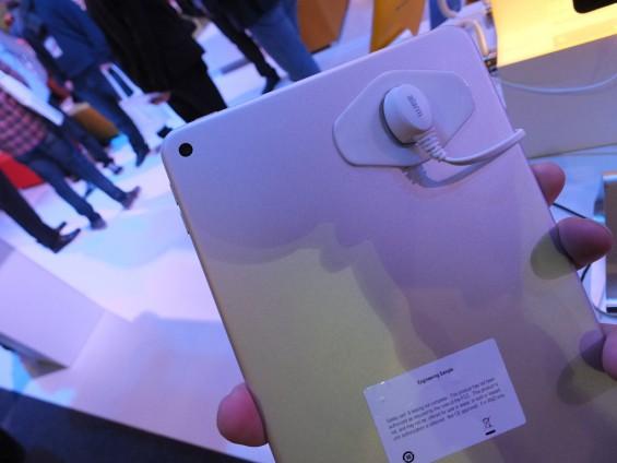 Nokia N1 Tablet Pic9