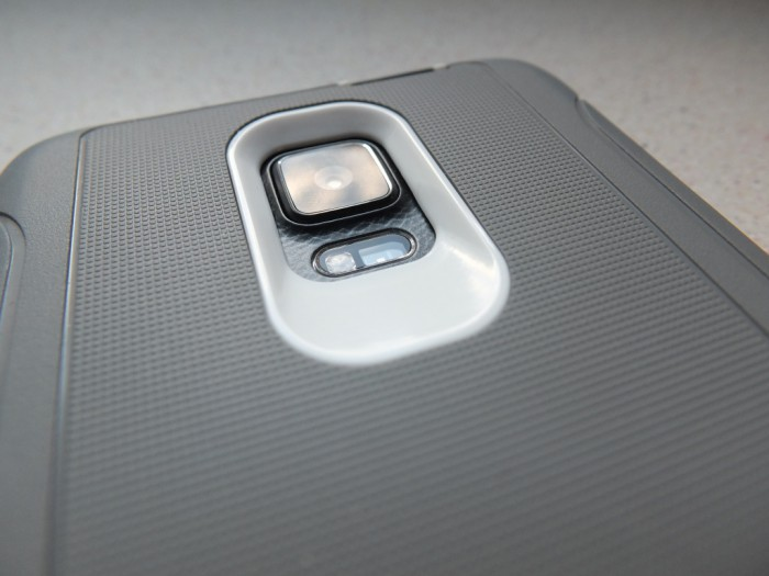 Otterbox Note 4 Defender Pic18