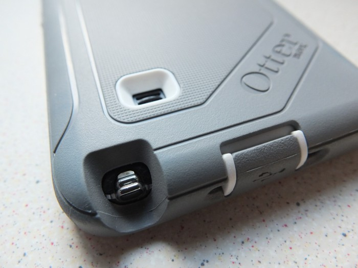 Otterbox Note 4 Defender Pic19
