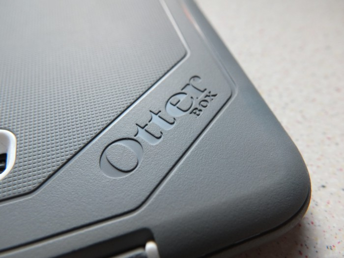 Otterbox Note 4 Defender Pic20