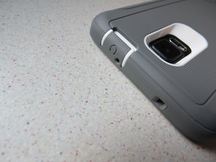 Otterbox Note 4 Defender Pic23