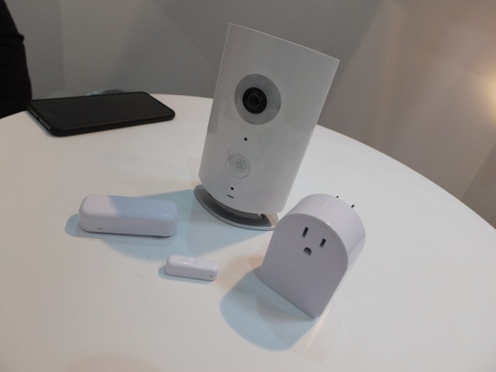 Piper Home Automation Pic3