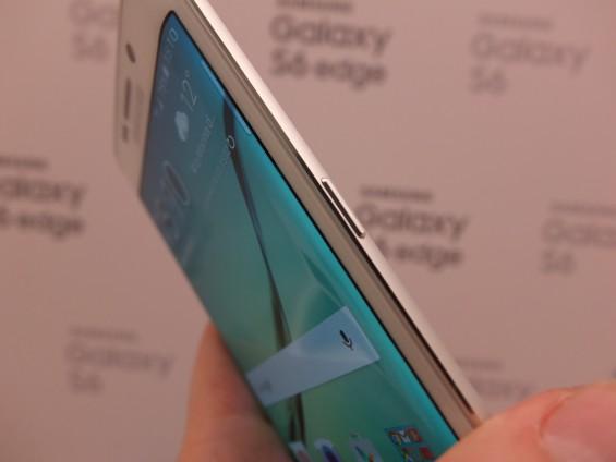 Samsung Galaxy S6 Edge Pic23