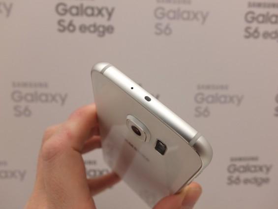 Samsung Galaxy S6 Pic10