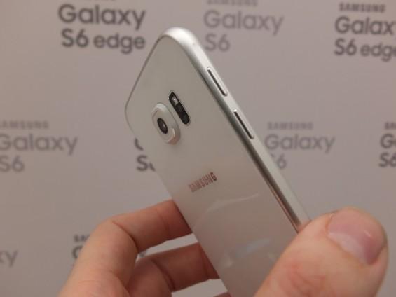 Samsung Galaxy S6 Pic11