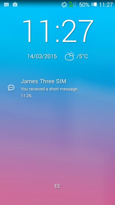 Screenshot 2015 03 14 11 27 09