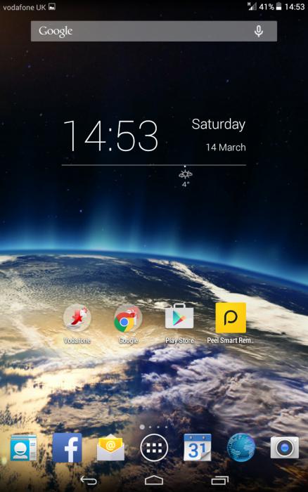 Screenshot 2015 03 14 14 54 00