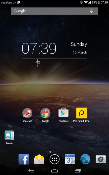Screenshot 2015 03 15 07 39 36