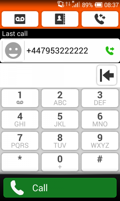 Screenshot 2015 03 24 08 37 54