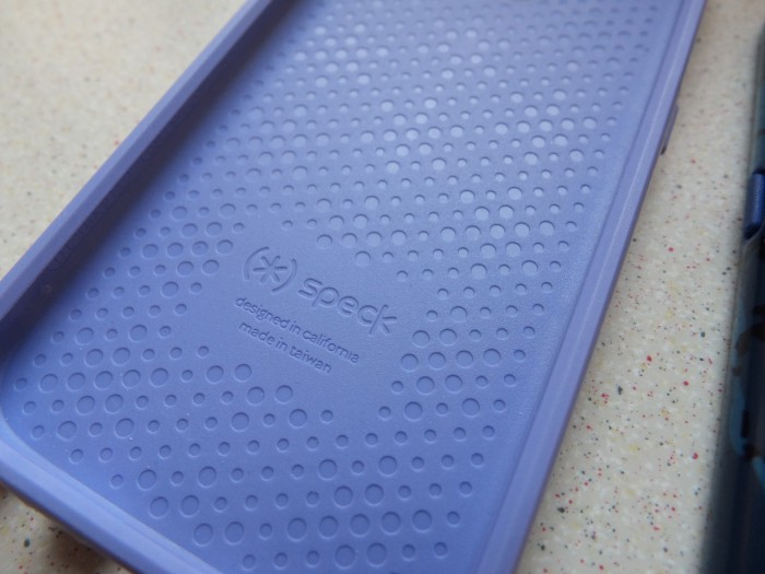 Speck Case Galaxy S6 & S6 Edge Pic13