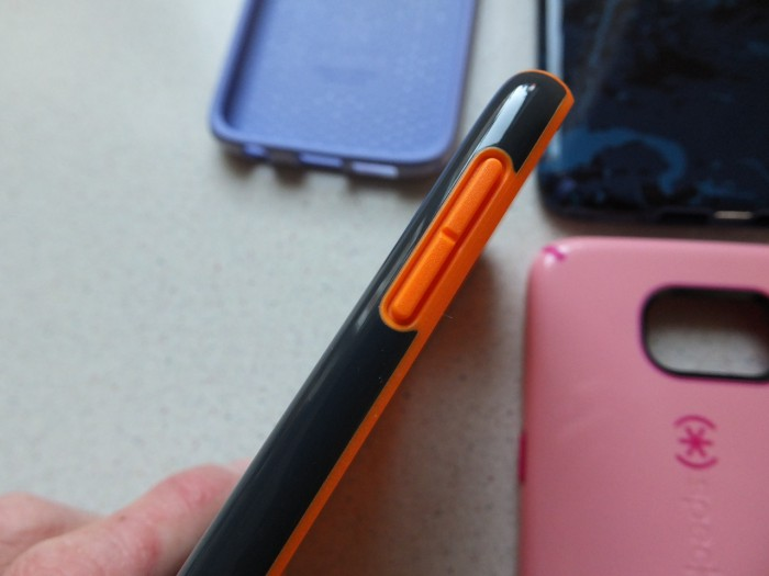 Speck Case Galaxy S6 & S6 Edge Pic15