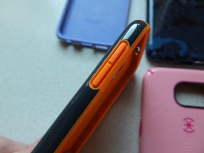 Speck Case Galaxy S6 & S6 Edge Pic16