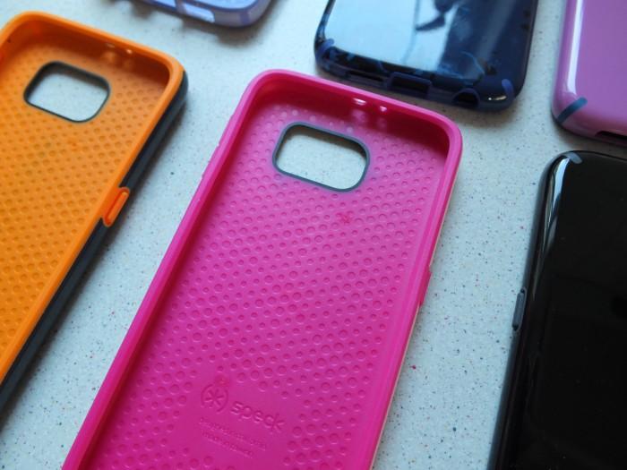 Speck Case Galaxy S6 & S6 Edge Pic18