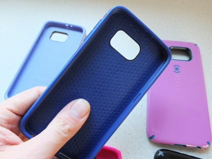 Speck Case Galaxy S6 & S6 Edge Pic21