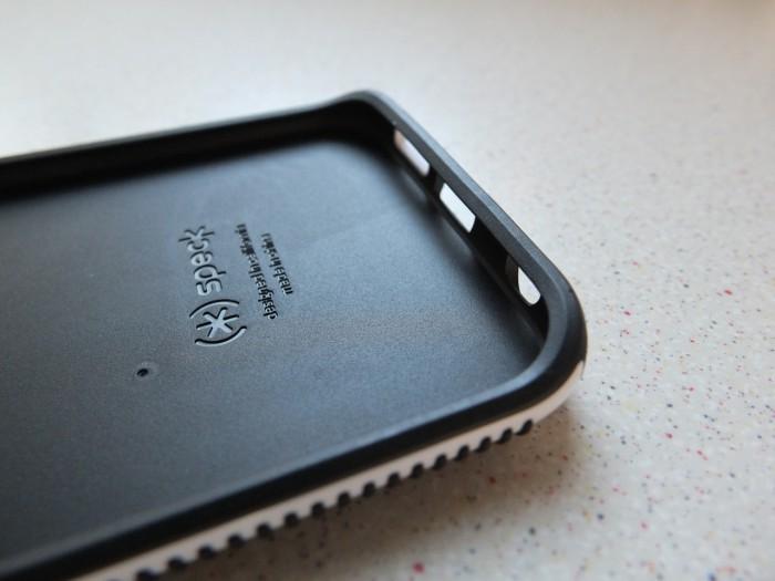 Speck Case Galaxy S6 & S6 Edge Pic23