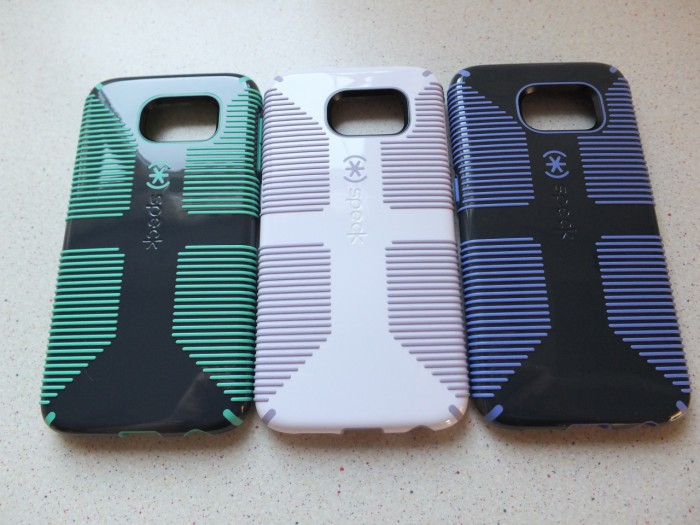 Speck Case Galaxy S6 & S6 Edge Pic25