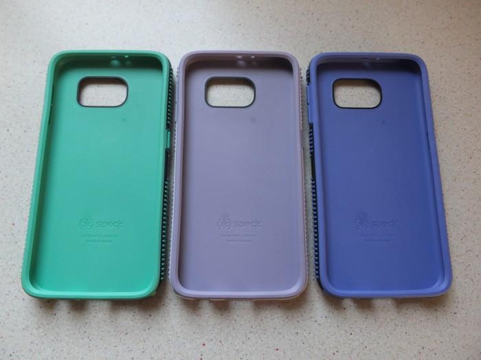Speck Case Galaxy S6 & S6 Edge Pic28