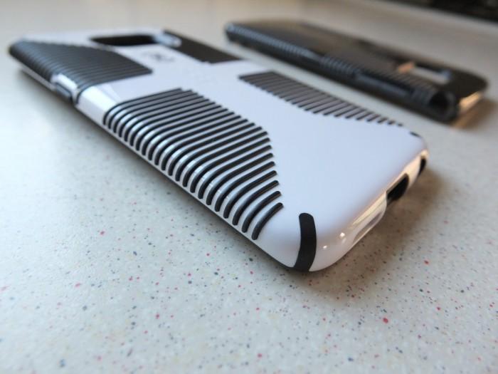 Speck Case Galaxy S6 & S6 Edge Pic29