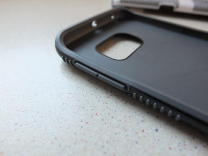 Speck Case Galaxy S6 & S6 Edge Pic3