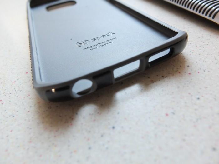 Speck Case Galaxy S6 & S6 Edge Pic38