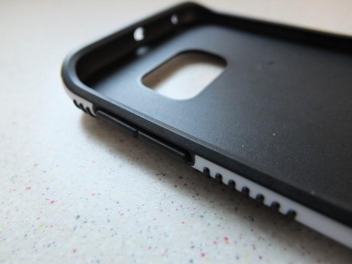 Speck Case Galaxy S6 & S6 Edge Pic5