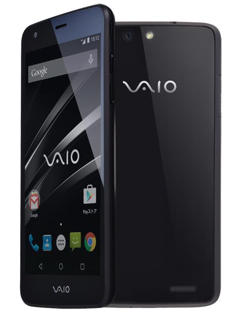 VAIO Phone VA 10J