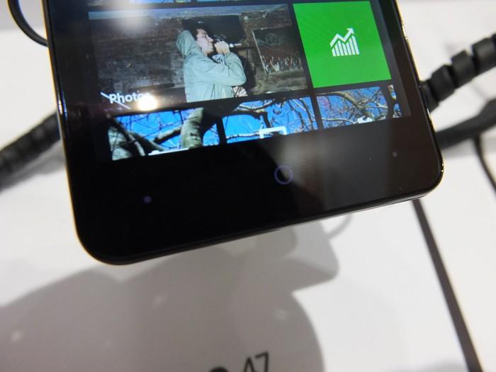 YEZZ Windows Phone Pic13