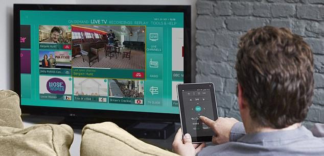 ee tv interface 634x306x24 expand h7d51384e