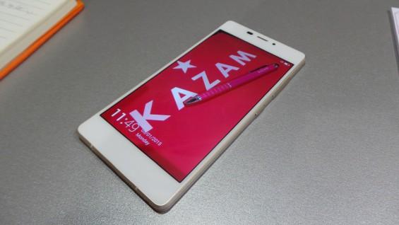 kzazam