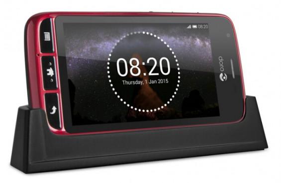 wpid doro liberto 820 mini red in charger clock display 1.jpg.jpeg