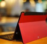 Remix Ultra Tablet on Kickstarter UPDATE