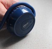 Arctic P324BT Bluetooth headphones   Review