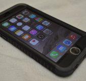 Tech21 Patriot Case   Review