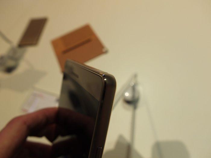 Huawei P8 Max Pic13