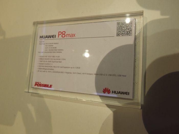 Huawei P8 Max Pic15