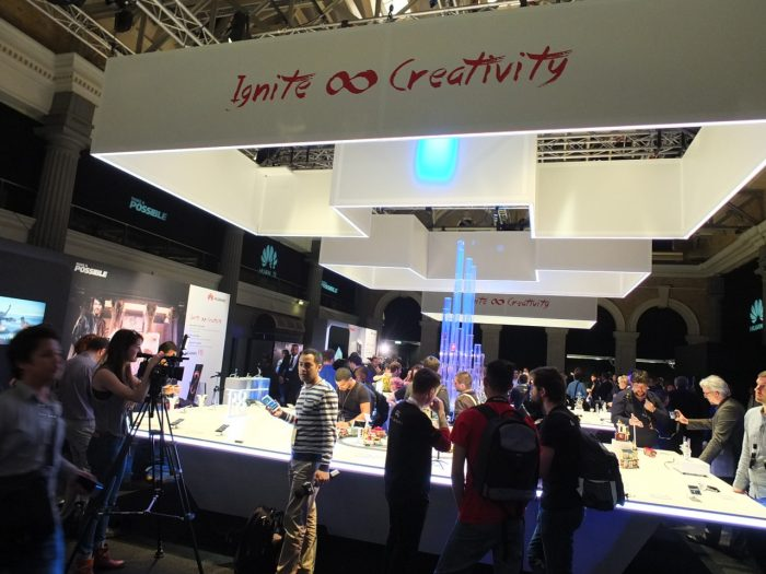 Huawei P8 Max Pic24