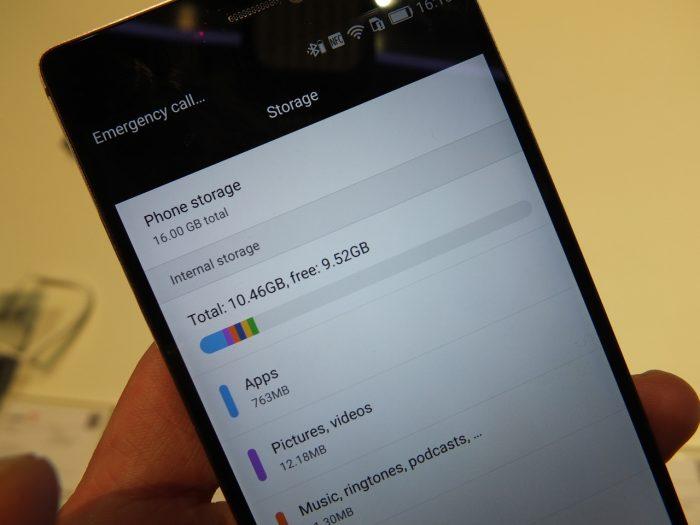 Huawei P8 Max Pic28