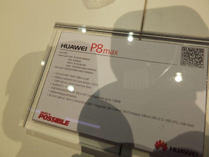 Huawei P8 Max Pic31