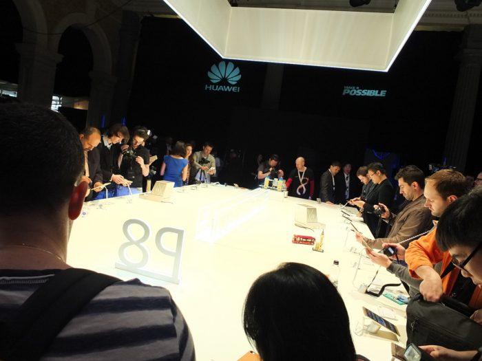Huawei P8 Pic8