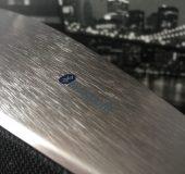 Kitsound Evoke   Review