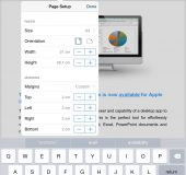 OfficeSuite Free review
