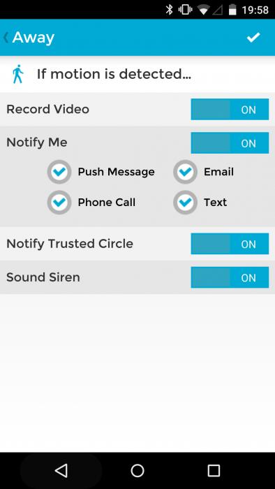 Screenshot 2015 03 18 19 58 20