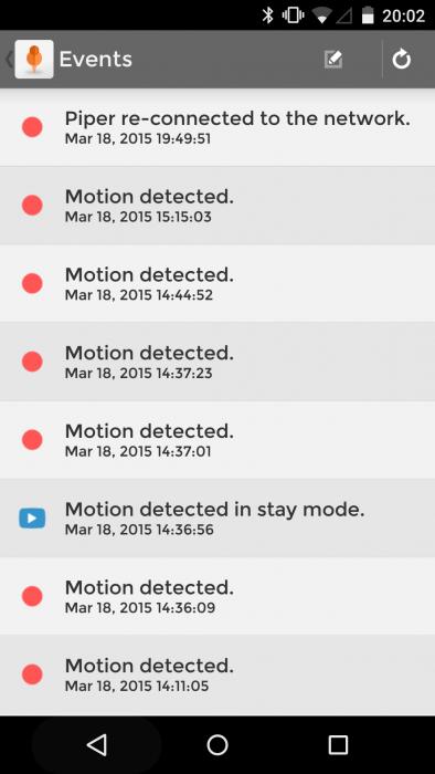 Screenshot 2015 03 18 20 02 12