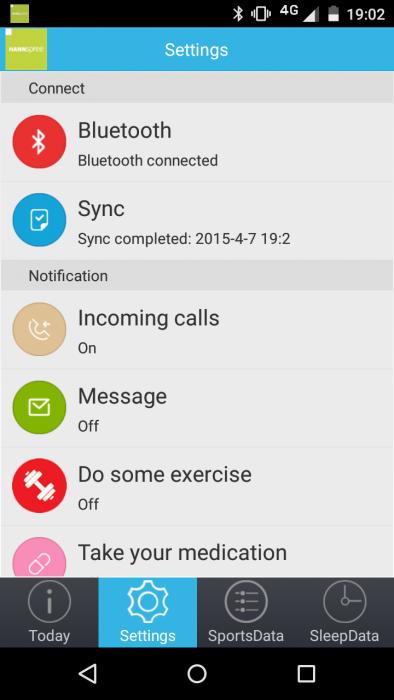 Screenshot 2015 04 07 19 02 26